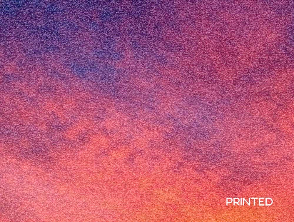 Suede Vinyl Premium Wallpaper